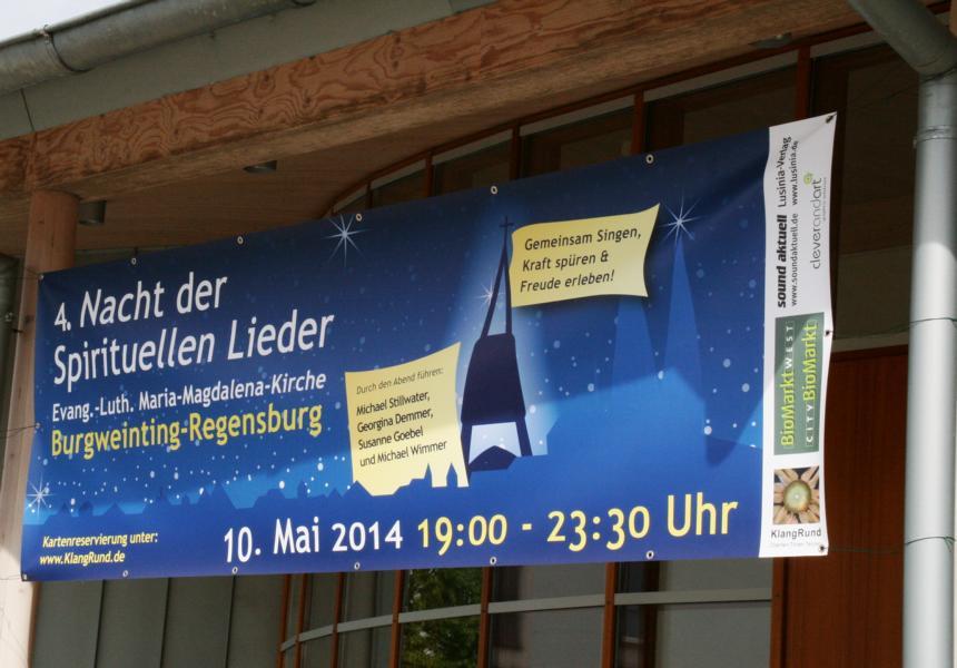 K800_1. Spirituelle Liedernacht 2014