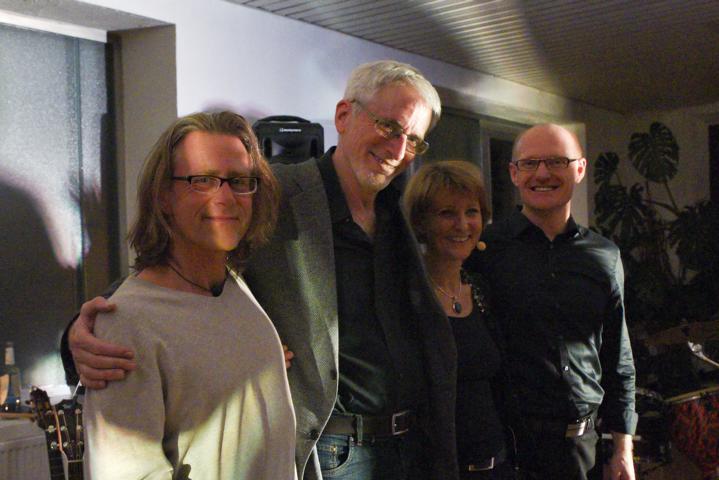 K640_Konzert Michael Stillwater , Jogi Soffner und KlangRund im Februar 2018 (1)