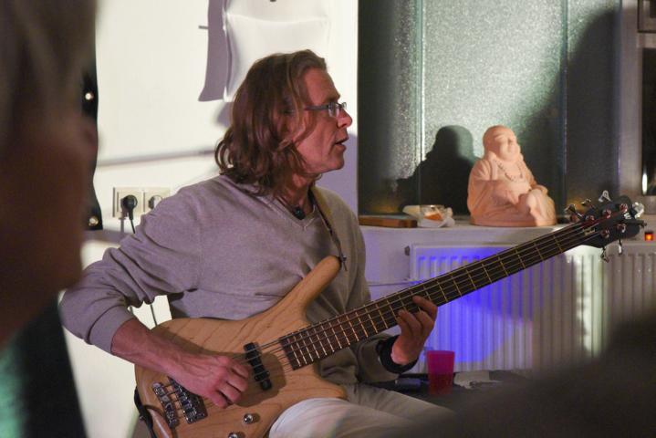 K640_Konzert Michael Stillwater , Jogi Soffner und KlangRund im Februar 2018 (10)