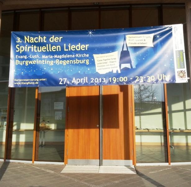 1liedernachts-banner