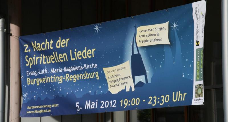 0-liedernacht-2012-das-banner